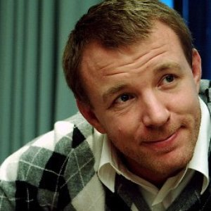 Avatar for Guy Ritchie