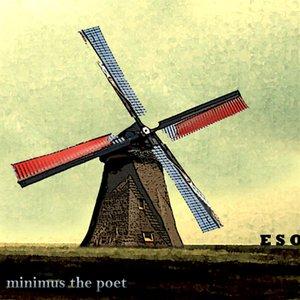 Avatar for Minimus the Poet