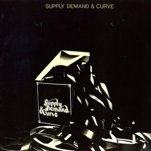 Supply Demand and Curve