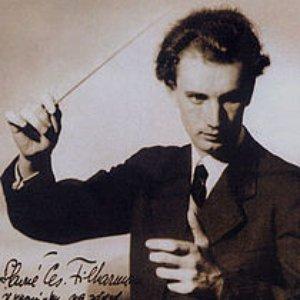 Avatar de Rafael Kubelik, Symphonieorchester des Bayerischen Rundfunks