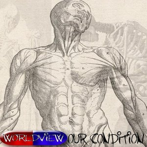 Our Condition