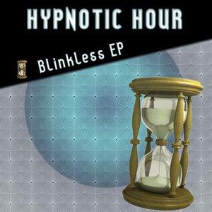 Blinkless EP