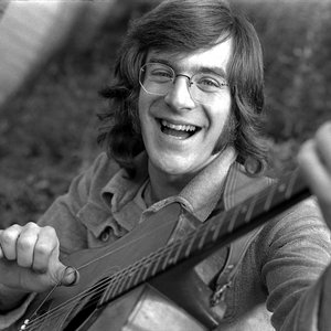 Avatar for John Sebastian