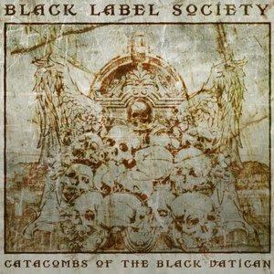 Catacombs of the Black Vatican (Deluxe)