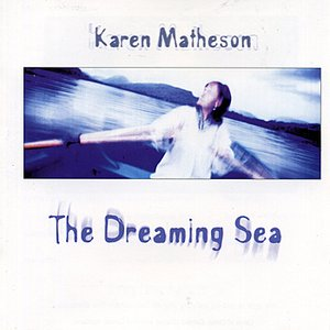 The Dreaming Sea