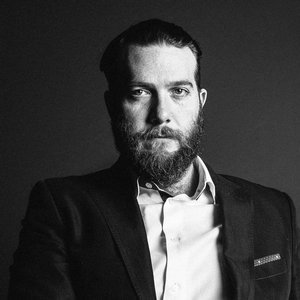 Avatar for John Mark McMillan
