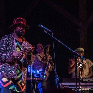 Avatar for Kaleta & Super Yamba Band