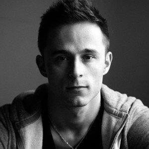 Аватар для Michael Maas