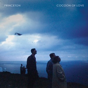 Cocoon Of Love
