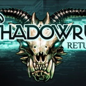 Avatar for Shadowrun Returns