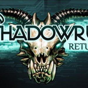 Avatar för Shadowrun Returns