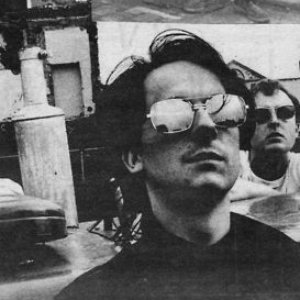 Аватар для Cabaret Voltaire