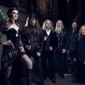 'Nightwish'の画像