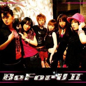 BeForU II