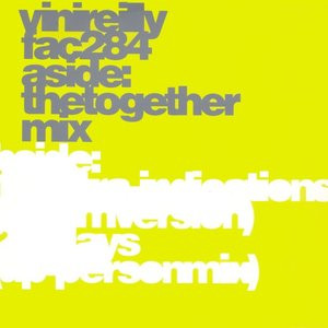 The Together Mix