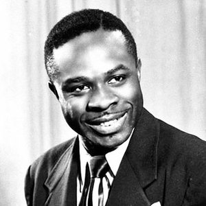 Avatar for Rufus Thomas