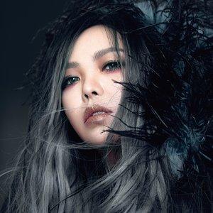 Avatar for 张惠妹