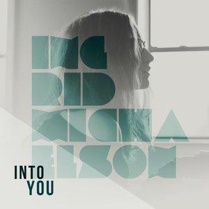 Into You - Single