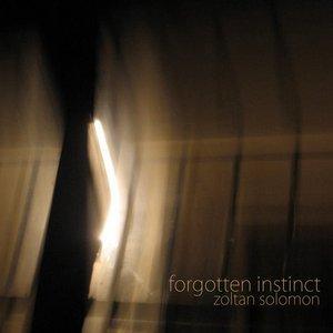 Forgotten Instinct