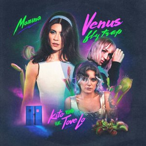 Venus Fly Trap (Kito Remix) [feat. Tove Lo] - Single