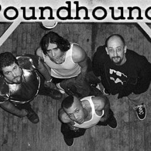 Avatar for Poundhound
