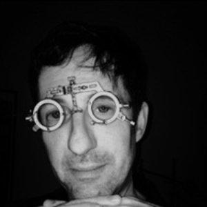 Avatar for Gregg Plummer