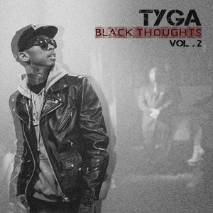 Black Thoughts 2
