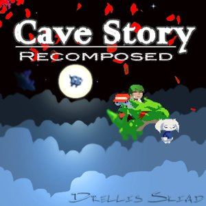 Image for 'Cave Story Recomposed'