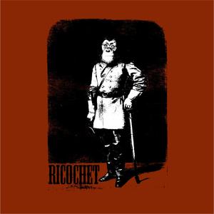 Ricochet - Daddy's money