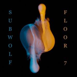 Floor 7 - EP