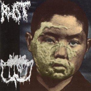 ROT / Sublime Cadaveric Decomposition