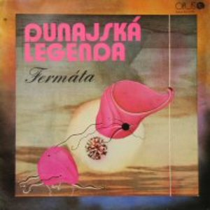 Dunajská Legenda