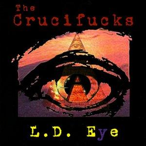 L.D. Eye