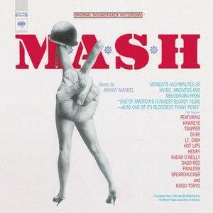 M*A*S*H (Soundtrack)
