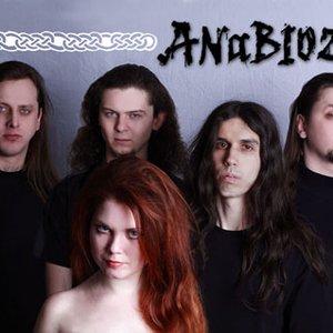 Изображение для 'Anabioz'