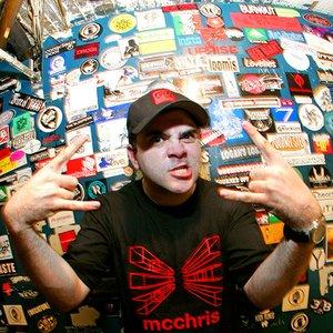 Image for 'MC Chris'