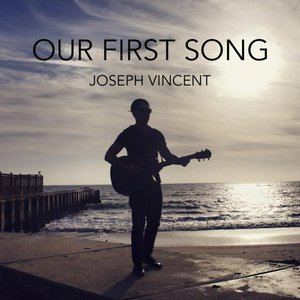 Our First Song