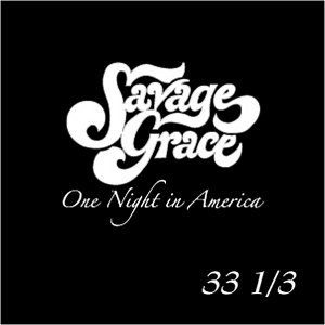 One Night in America