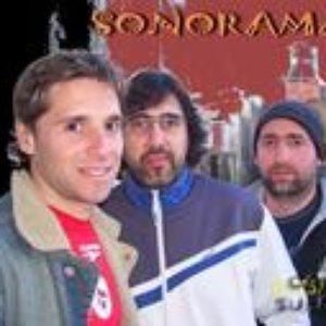 Аватар для sonorama mdq