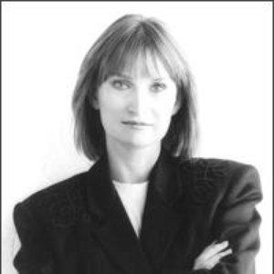 Avatar für Gail Davies