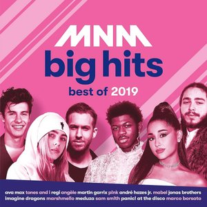 MNM Big Hits - Best Of 2019
