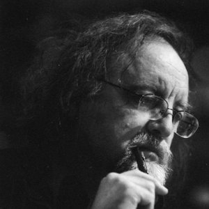 Avatar di Brian Ferneyhough
