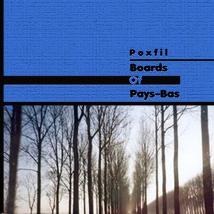 Boards of Pays-Bas