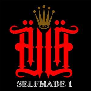 Selfmade 1