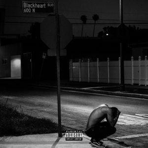 Blackheart Boulevard