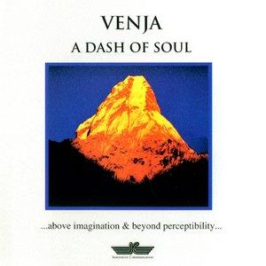 A Dash of Soul