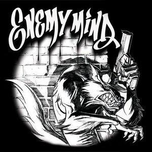 Enemy Mind