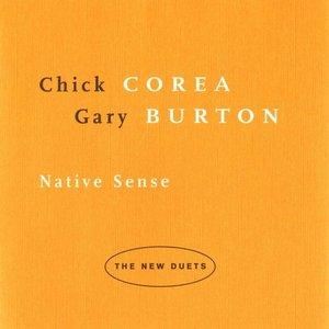 Native Sense: The New Duets
