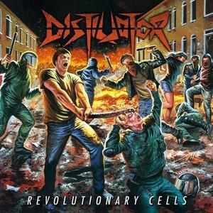 Revolutionary Cells