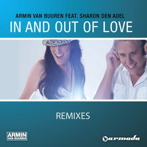 In And Out Of Love (Remixes)